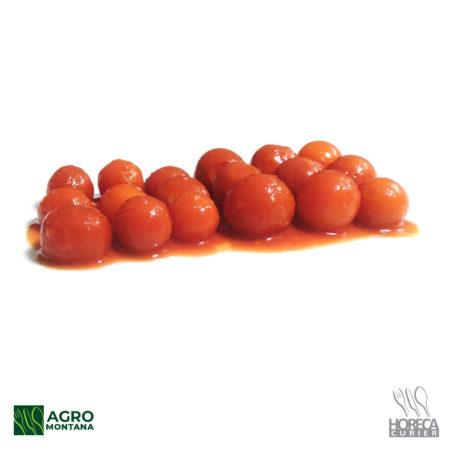 Rosii Pomodorini / Cherry